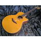 **SOLGT** FURCH S-42-CR-CED Western guitar