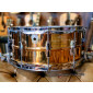 **ON HOLD** Ludwig Vintage Anniversery 75th. lilletromme