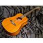 Magna MD-1 western-guitar i 3/4 størrelse