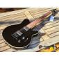 MusicMan Sterling el-guitar