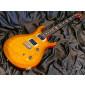 PRS S2 Custom24  35th Anniversery guitar