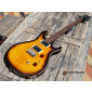 **ON HOLD** PRS el-guitar SE 35 Anniversery