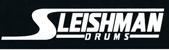 Sleishman