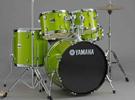 trommer 1